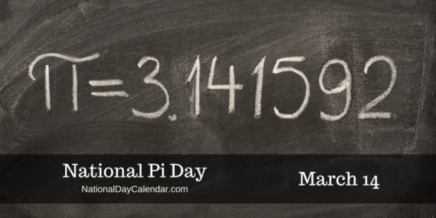 national-pi-day-march-14-1024x512